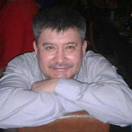 Александр, Мирный, 55 лет