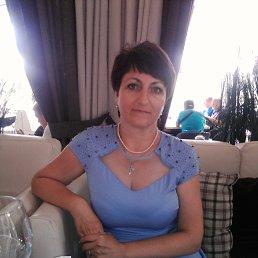 Светлана, 51 год, Волгоград