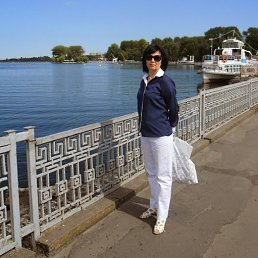 Galina, 59 лет, Тернополь