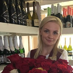 Светлана, 38 лет, Ухта