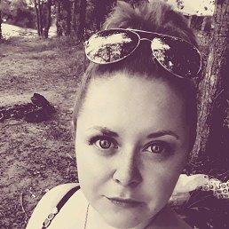 Александра, 30 лет, Казань