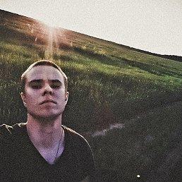 Максим, 24 года, Бронницы