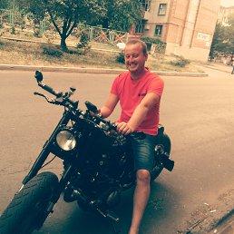 Стас, 33 года, Артемовск