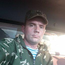 Василь, 30 лет, Ратно