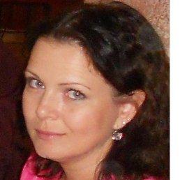 Татьяна, 43 года, Орджоникидзе