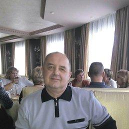 Эдуард, 52 года, Торжок