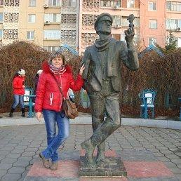 Наталья, 46 лет, Лермонтов