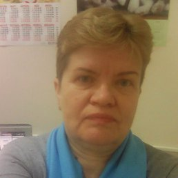 Вера, 58 лет, Морозовск