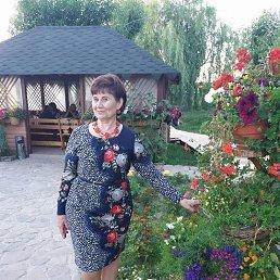 Орися, , Черновцы