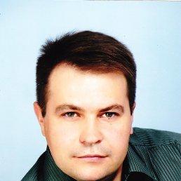 Сергей, 43 года, Долинская