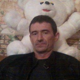 Андрей, 50 лет, Бердянск