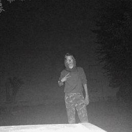 Антон, 18 лет, Светлогорск