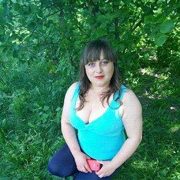 Лілія, 26 лет, Червоноград