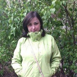Смирнова Мария, Москва, 42 года
