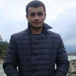 Денис, 29 лет, Сумы