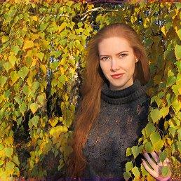 Valery, 31 год, Николаев - фото 1
