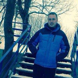 Дмитрий, 29 лет, Усвяты