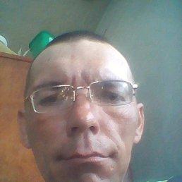 Дмитрий, 40 лет, Поспелиха