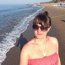 Фото Светлана, Липецк, 39 лет - добавлено 9 августа 2018