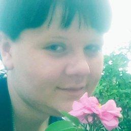 Марина, 25 лет, Новоузенск