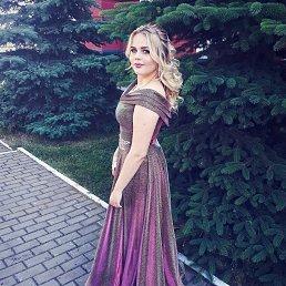 Елизавета, 18 лет, Саранск