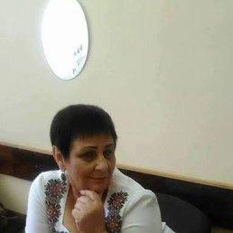 Ольга, 67 лет, Стрый