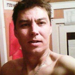 Марсель, 39 лет, Актюбинский