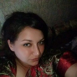 Леся, 29 лет, Балаково