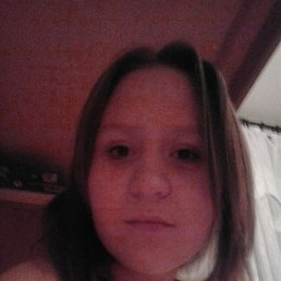 Оксана, Чебоксары, 26 лет