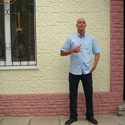 Игорь, 39 лет, Ялта