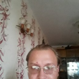 Андрей, 30 лет, Светлогорск