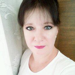 Инна, 47 лет, Северодонецк