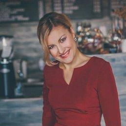 Елена, 38 лет, Чехов