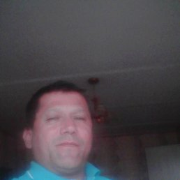 Эдуард, 42 года, Нелидово