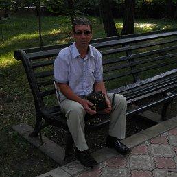 Андрей, , Стаханов