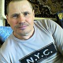 Фото Владимир, Мучкапский, 51 год - добавлено 3 сентября 2018