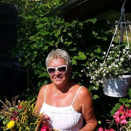 Нино, 57 лет, Ровно