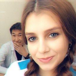 Анна, 23 года, Костанай