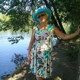 наталья, 56 лет, Ростов-на-Дону - фото 2