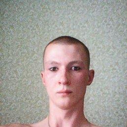 Александр, 24 года, Димитров