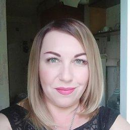 Ирина, 44 года, Константиновка
