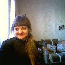 татьяна, 42 года, Аргаяш