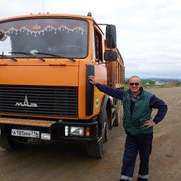 Олег, 39 лет, Алексеевское