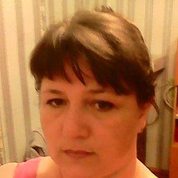 Татьяна, 41 год, Пречистое