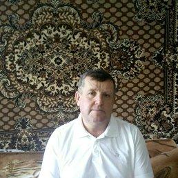 Славик, 62 года, Лозовая