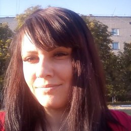 Виктория, 24 года, Первомайск