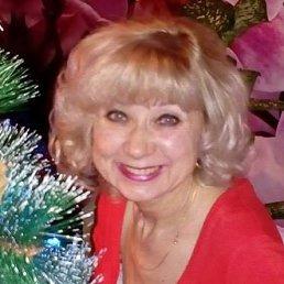 Elena, 59 лет, Сафоново