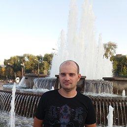 Александр, 35 лет, Седово