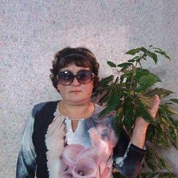 Людмила Дударева, Еманжелинск, 56 лет