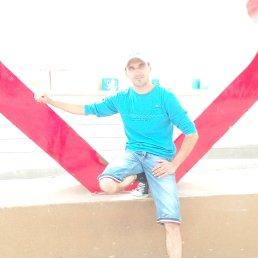 Игорь, 36 лет, Скадовск